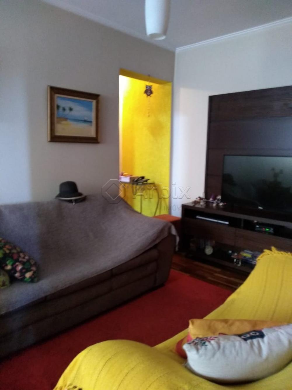 Comprar Apartamento / Padrão em Americana apenas R$ 280.000,00 - Foto 1