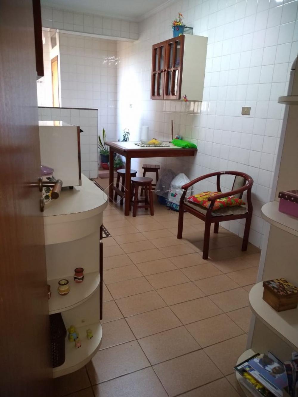 Comprar Apartamento / Padrão em Americana apenas R$ 280.000,00 - Foto 2