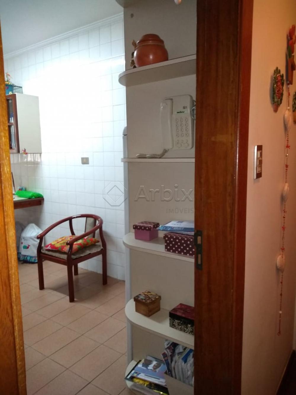 Comprar Apartamento / Padrão em Americana apenas R$ 280.000,00 - Foto 5