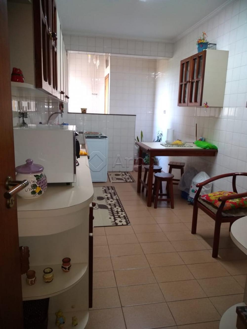 Comprar Apartamento / Padrão em Americana apenas R$ 280.000,00 - Foto 6