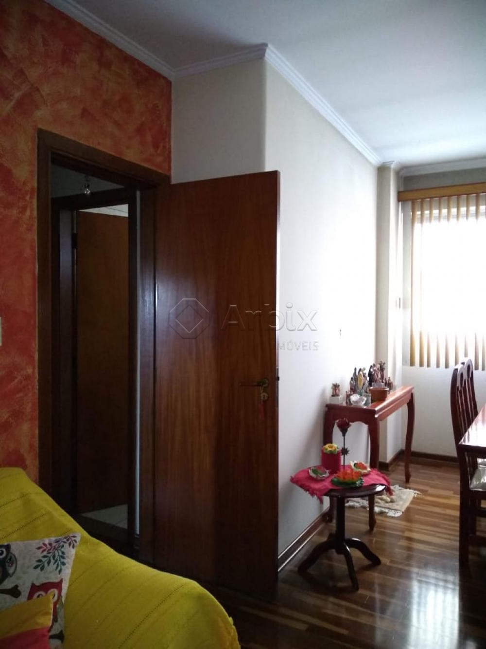 Comprar Apartamento / Padrão em Americana apenas R$ 280.000,00 - Foto 8