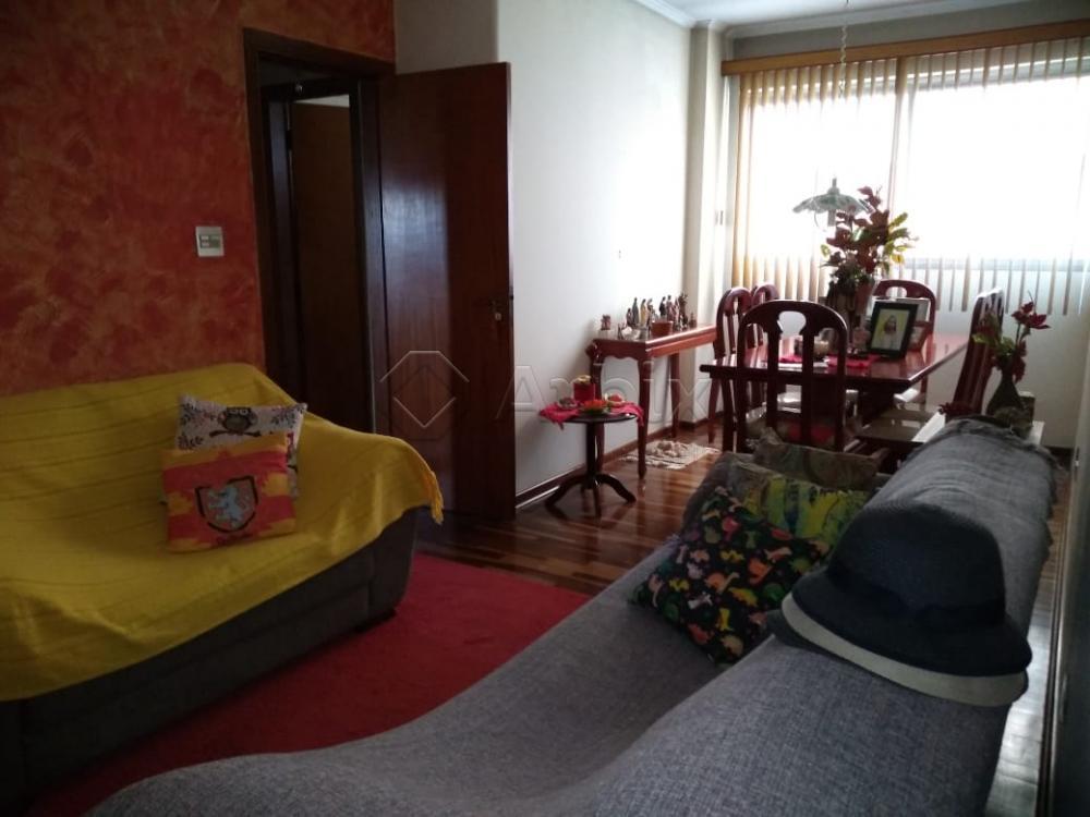 Comprar Apartamento / Padrão em Americana apenas R$ 280.000,00 - Foto 10