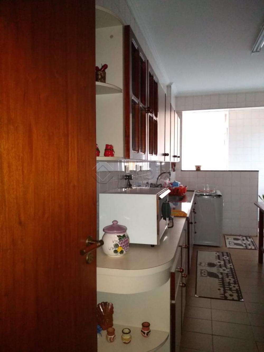 Comprar Apartamento / Padrão em Americana apenas R$ 280.000,00 - Foto 13