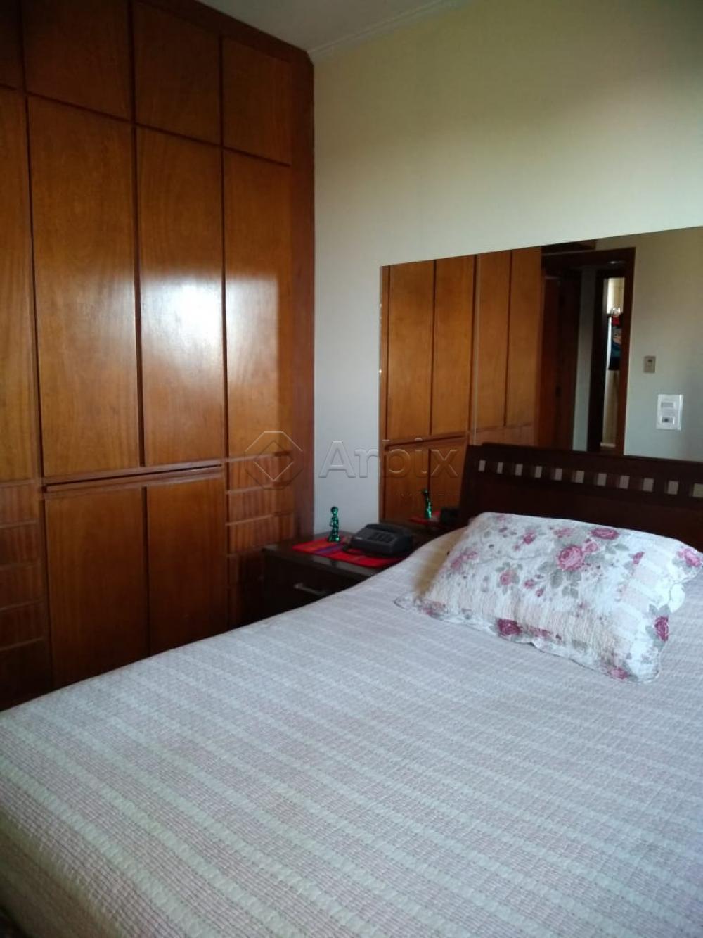 Comprar Apartamento / Padrão em Americana apenas R$ 280.000,00 - Foto 15
