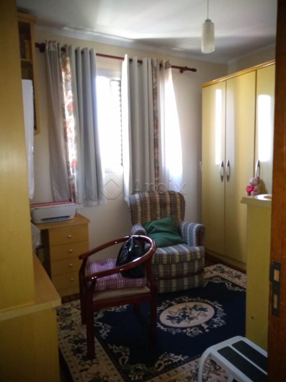 Comprar Apartamento / Padrão em Americana apenas R$ 280.000,00 - Foto 21