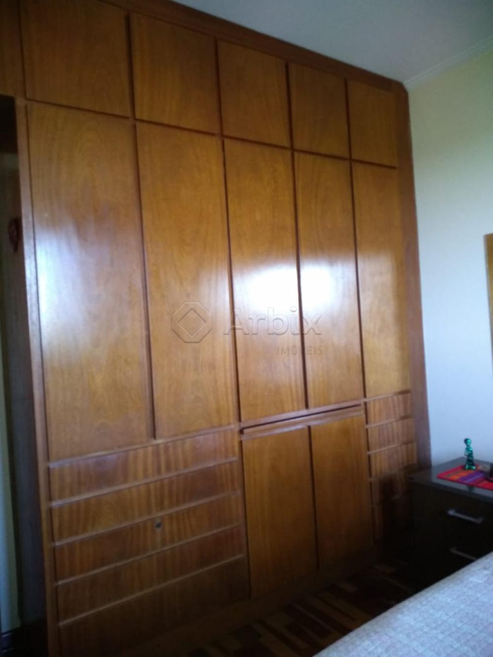 Comprar Apartamento / Padrão em Americana apenas R$ 280.000,00 - Foto 22
