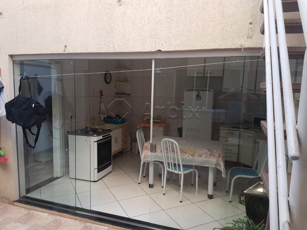 Comprar Casa / Sobrado em Americana apenas R$ 515.000,00 - Foto 8