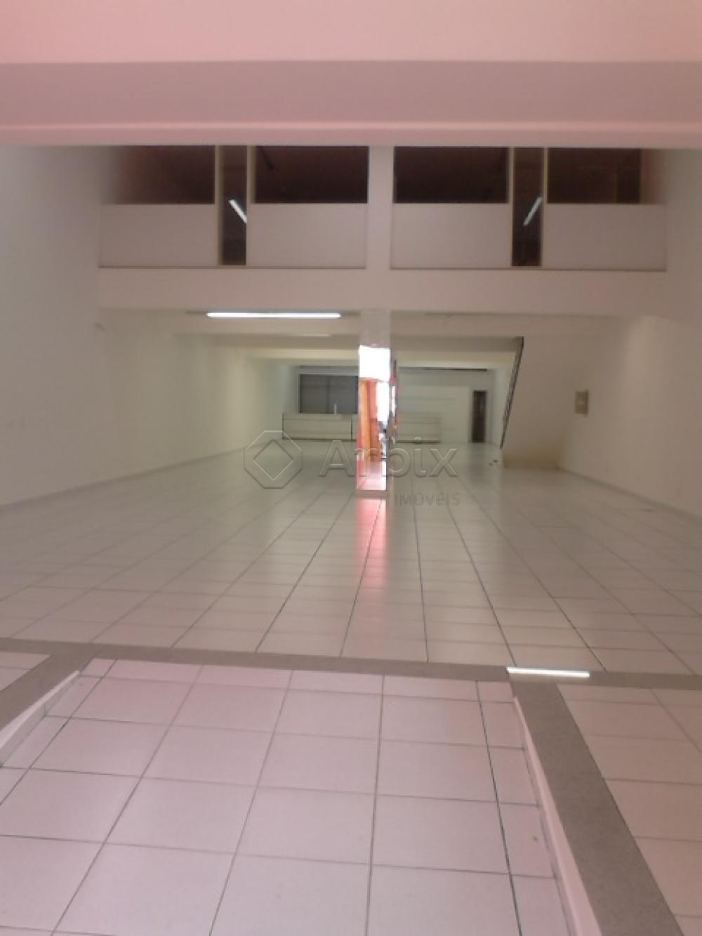 Alugar Comercial / Salão Comercial em Americana apenas R$ 9.000,00 - Foto 3