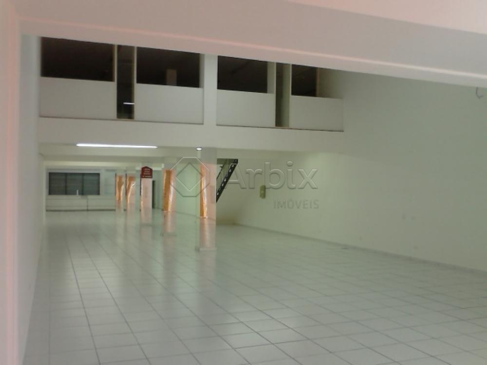 Alugar Comercial / Salão Comercial em Americana apenas R$ 9.000,00 - Foto 5
