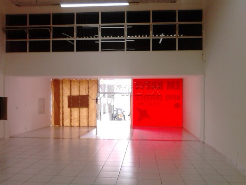 Alugar Comercial / Salão Comercial em Americana apenas R$ 9.000,00 - Foto 7