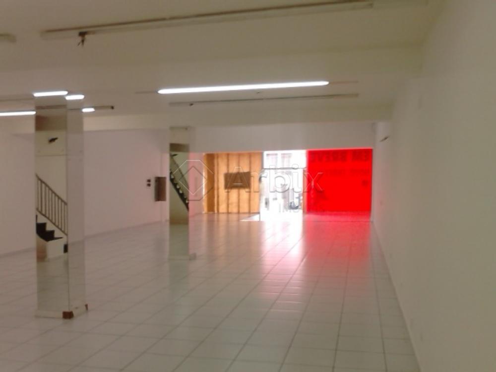 Alugar Comercial / Salão Comercial em Americana apenas R$ 9.000,00 - Foto 11