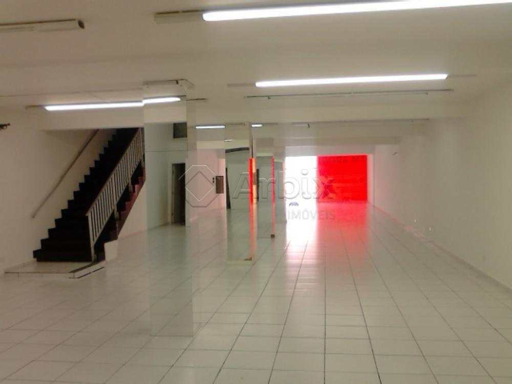 Alugar Comercial / Salão Comercial em Americana apenas R$ 9.000,00 - Foto 2
