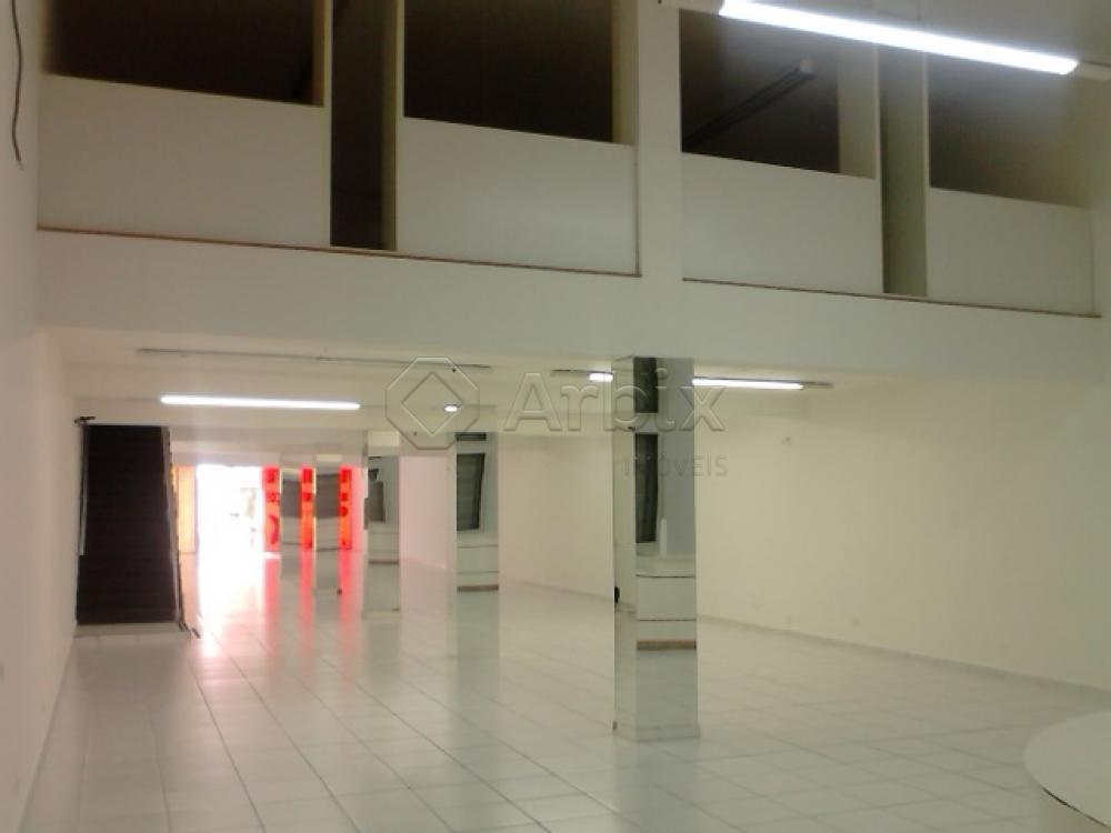 Alugar Comercial / Salão Comercial em Americana apenas R$ 9.000,00 - Foto 16
