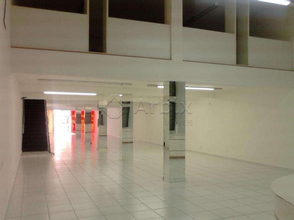 Alugar Comercial / Salão Comercial em Americana apenas R$ 9.000,00 - Foto 17