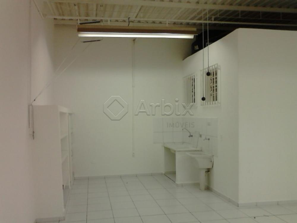 Alugar Comercial / Salão Comercial em Americana apenas R$ 9.000,00 - Foto 23