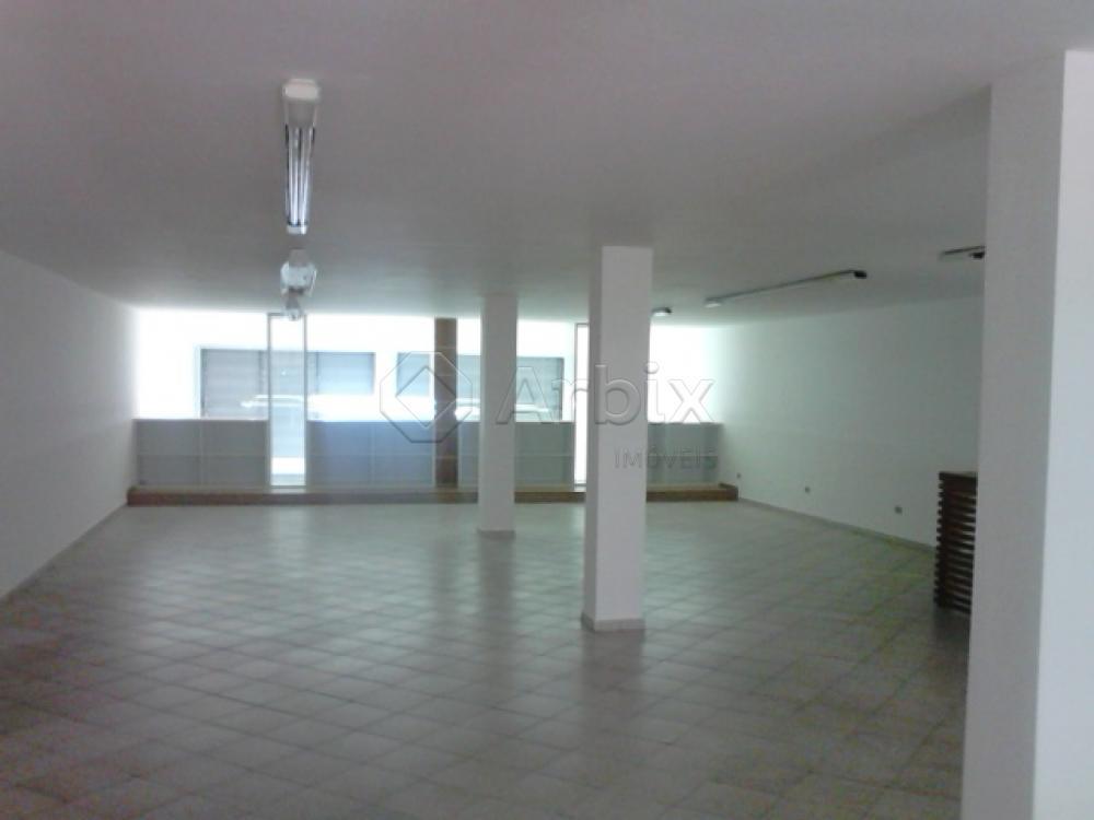 Alugar Comercial / Salão Comercial em Americana apenas R$ 9.000,00 - Foto 31
