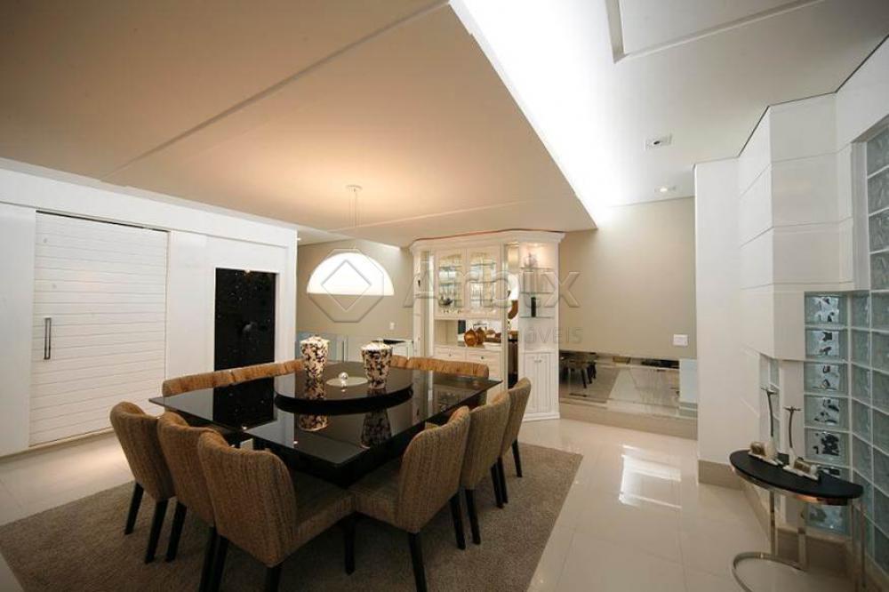 Americana Apartamento Locacao R$ 3.500,00 Condominio R$1.900,00 4 Dormitorios 4 Suites Area construida 260.00m2
