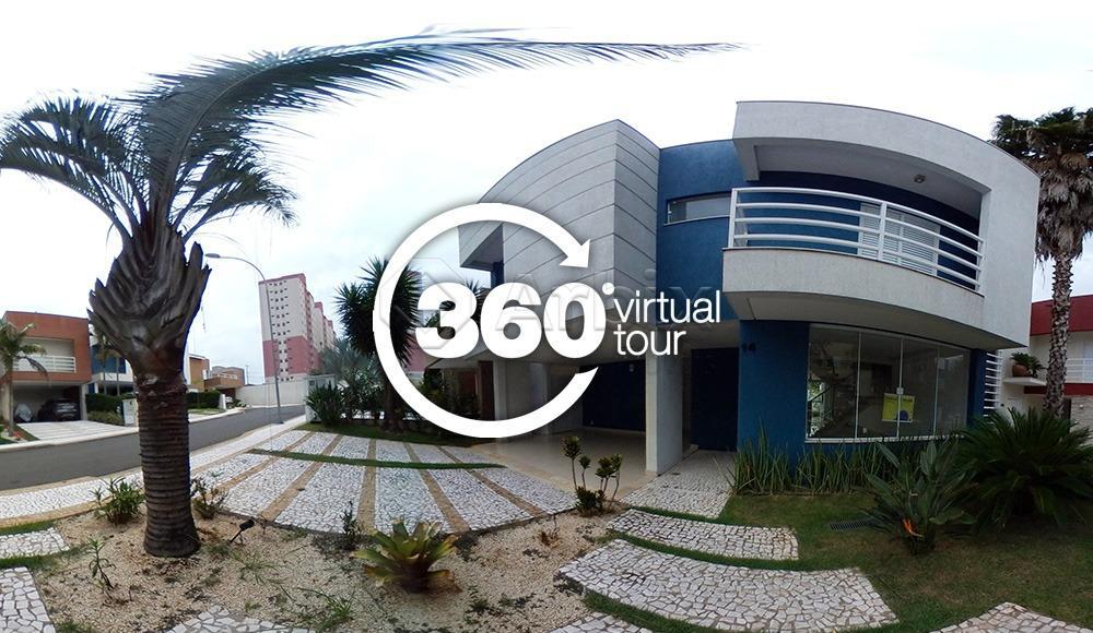 Americana Casa Venda R$1.390.000,00 Condominio R$1.211,33 3 Dormitorios 3 Suites Area do terreno 396.00m2 Area construida 248.00m2