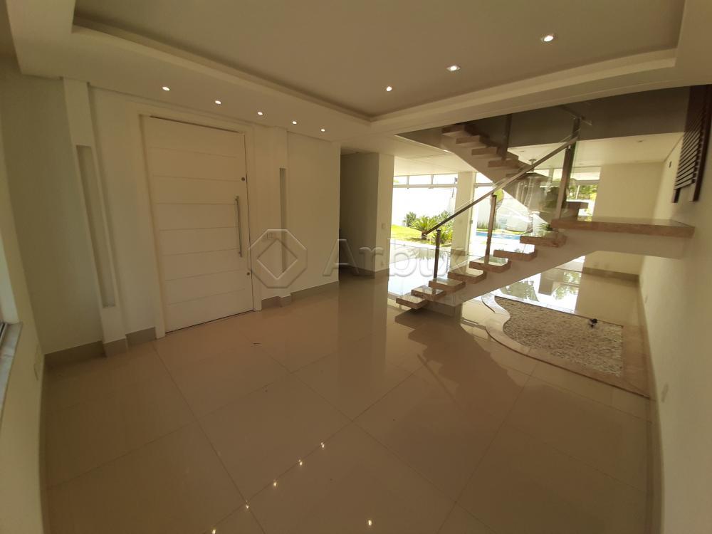 Comprar Casa / Condomínio em Americana apenas R$ 1.390.000,00 - Foto 3