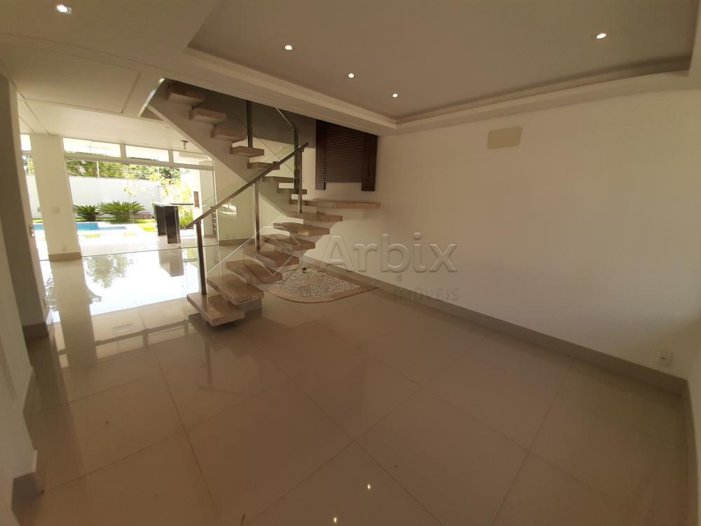 Comprar Casa / Condomínio em Americana apenas R$ 1.390.000,00 - Foto 4