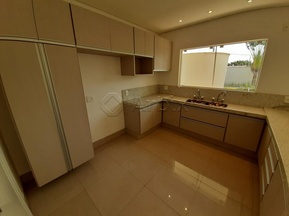 Comprar Casa / Condomínio em Americana apenas R$ 1.390.000,00 - Foto 11