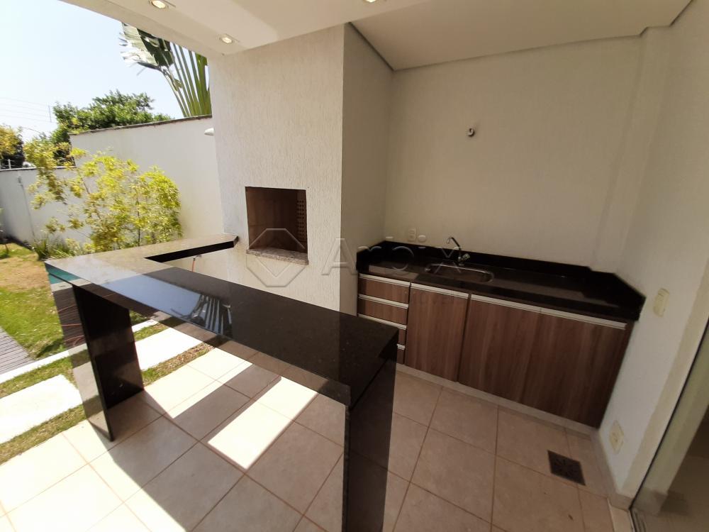 Comprar Casa / Condomínio em Americana apenas R$ 1.390.000,00 - Foto 14