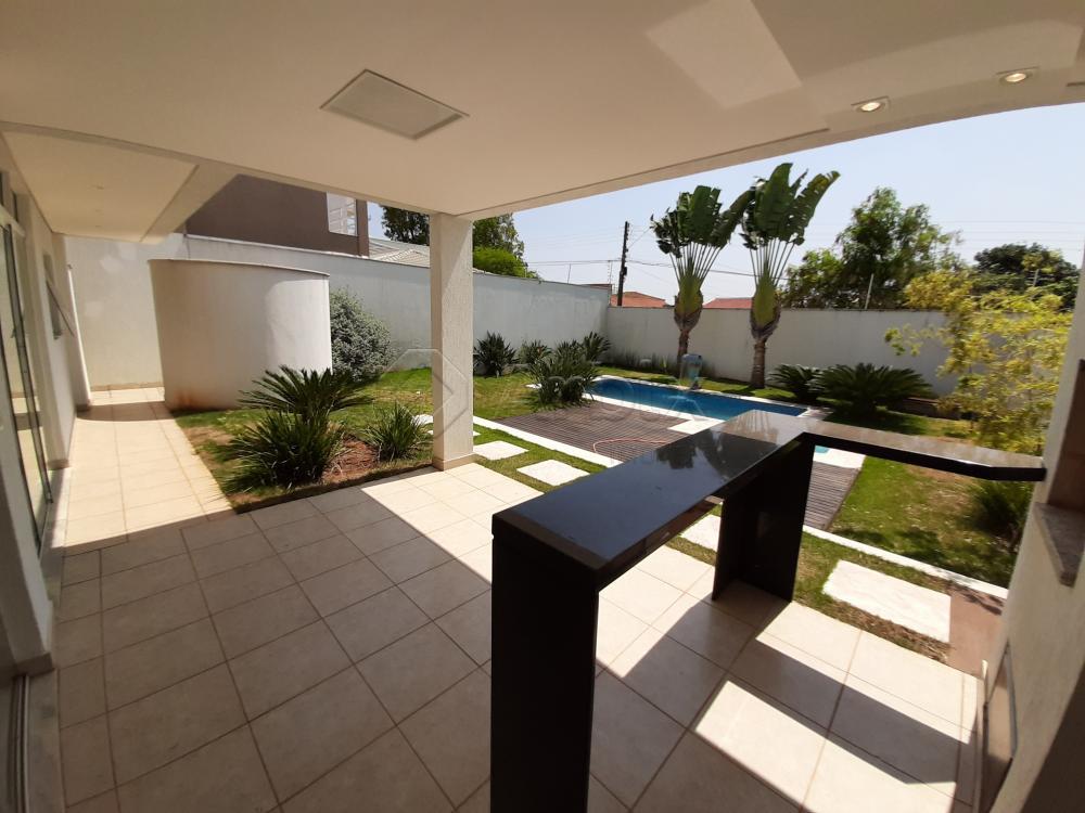 Comprar Casa / Condomínio em Americana apenas R$ 1.390.000,00 - Foto 15