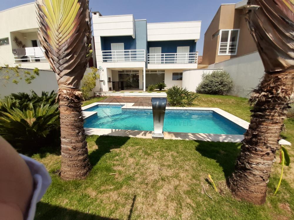 Comprar Casa / Condomínio em Americana apenas R$ 1.390.000,00 - Foto 20