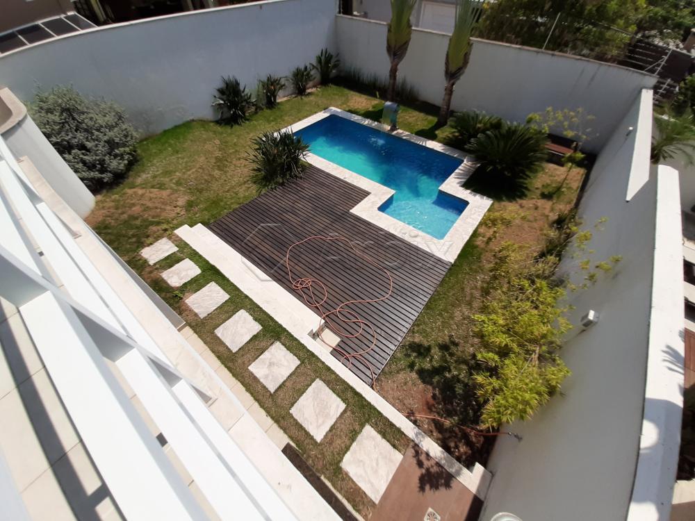 Comprar Casa / Condomínio em Americana apenas R$ 1.390.000,00 - Foto 28