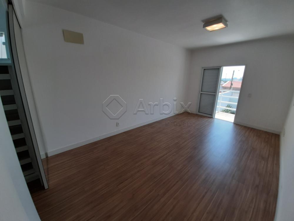 Comprar Casa / Condomínio em Americana apenas R$ 1.390.000,00 - Foto 29
