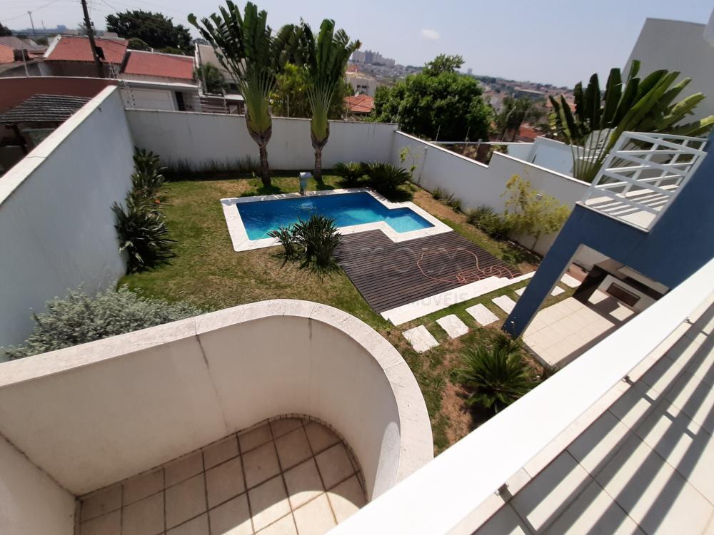 Comprar Casa / Condomínio em Americana apenas R$ 1.390.000,00 - Foto 30