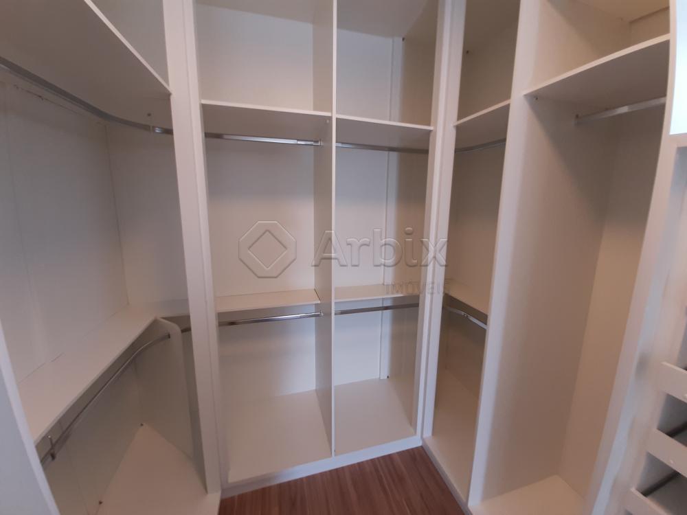 Comprar Casa / Condomínio em Americana apenas R$ 1.390.000,00 - Foto 33