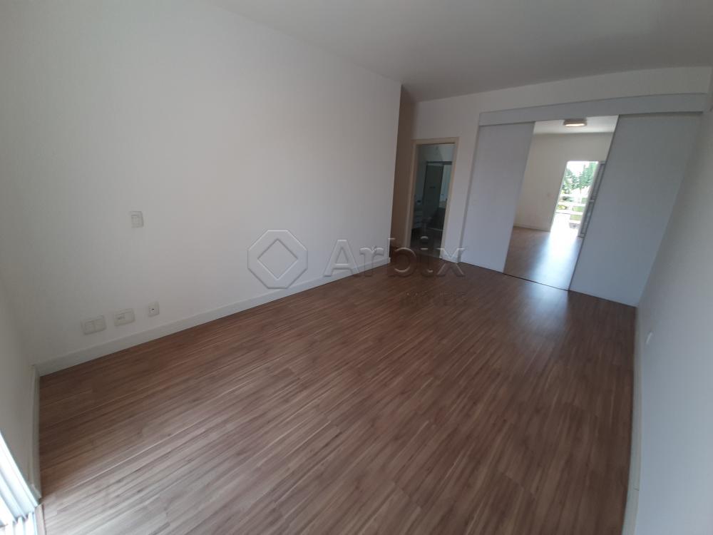 Comprar Casa / Condomínio em Americana apenas R$ 1.390.000,00 - Foto 34