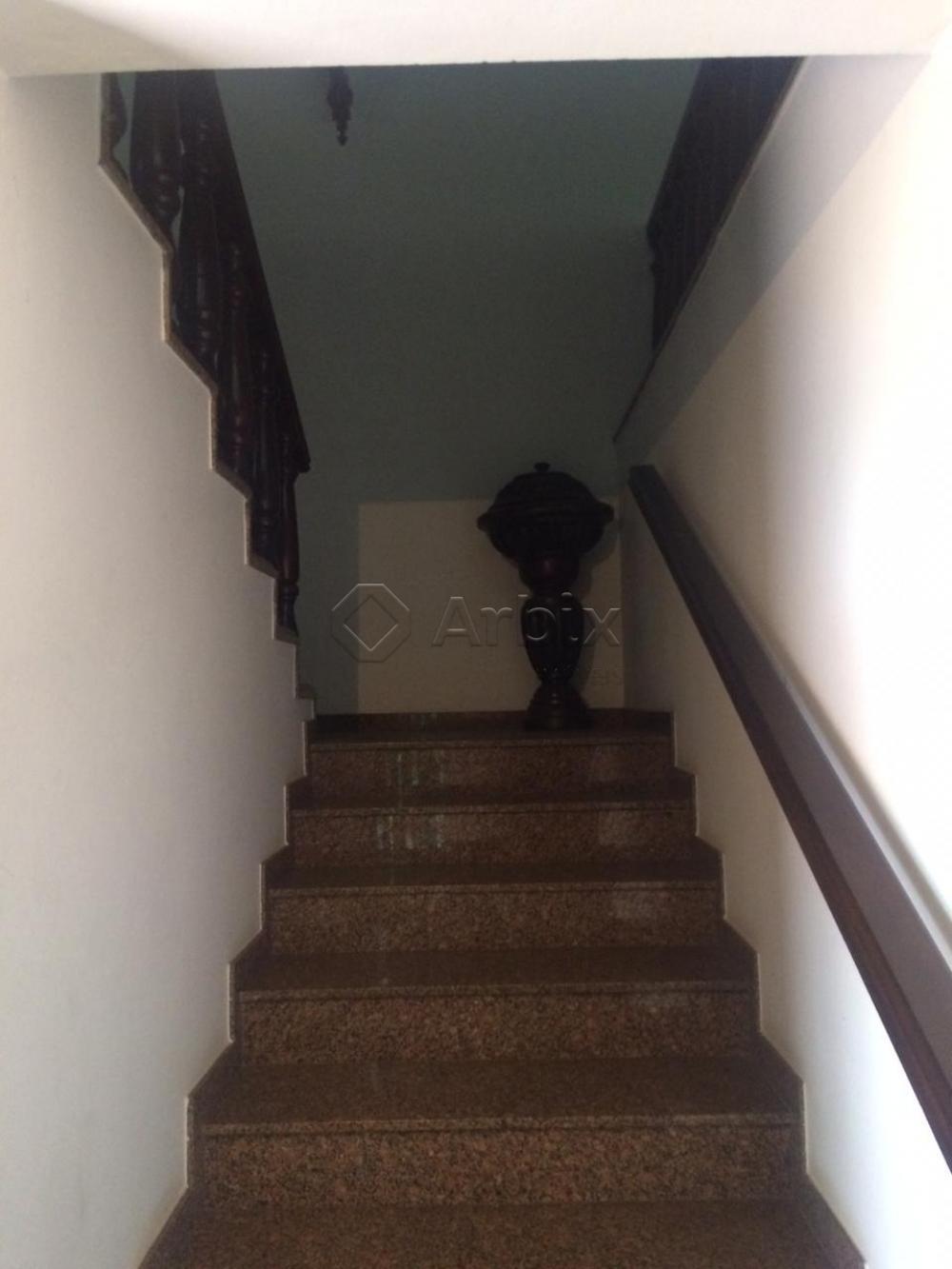 Alugar Comercial / Casa Comercial em Americana apenas R$ 6.000,00 - Foto 22