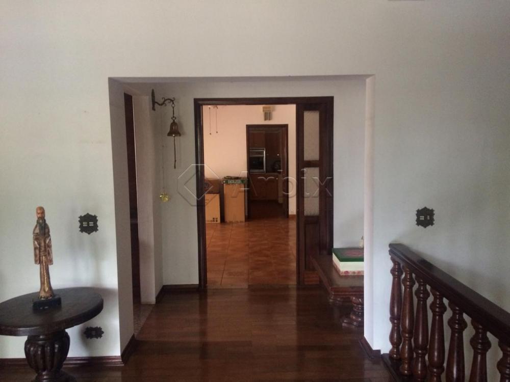 Alugar Comercial / Casa Comercial em Americana apenas R$ 6.000,00 - Foto 24