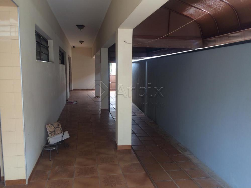 Alugar Comercial / Casa Comercial em Americana apenas R$ 6.000,00 - Foto 33