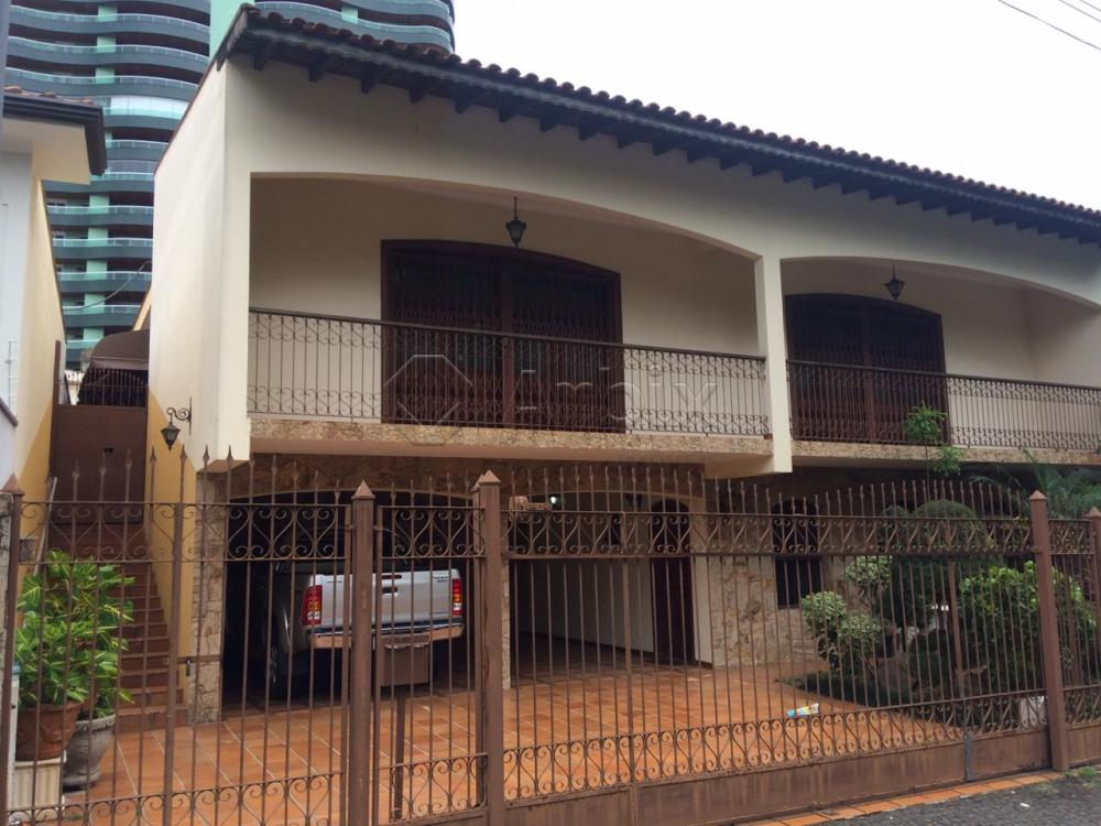 Alugar Comercial / Casa Comercial em Americana apenas R$ 6.000,00 - Foto 34
