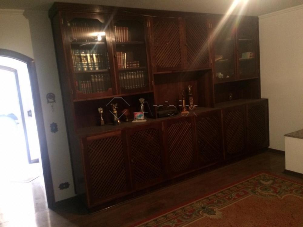 Alugar Comercial / Casa Comercial em Americana apenas R$ 6.000,00 - Foto 36
