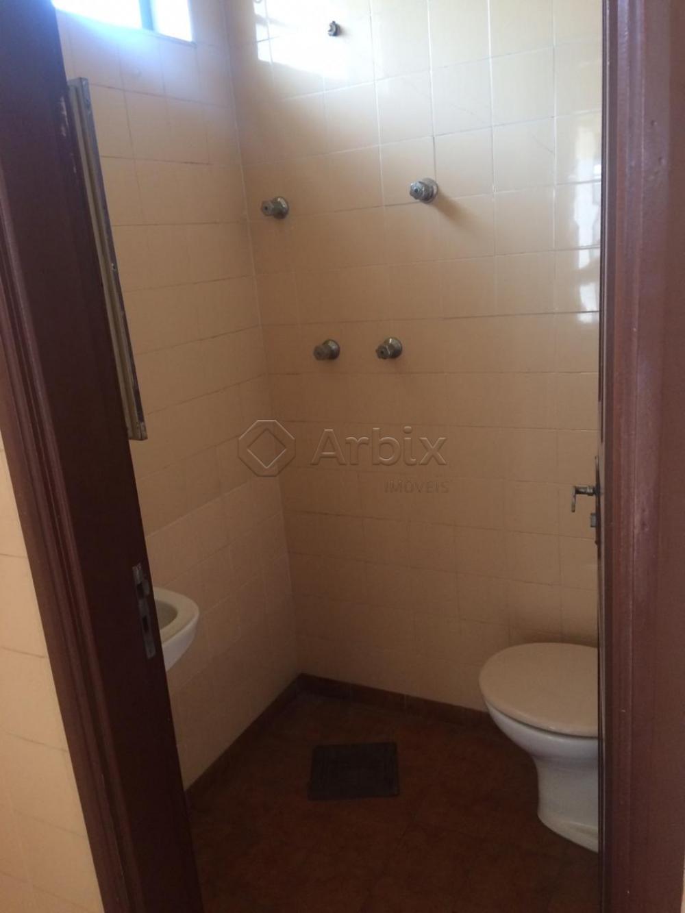 Alugar Comercial / Casa Comercial em Americana apenas R$ 6.000,00 - Foto 4