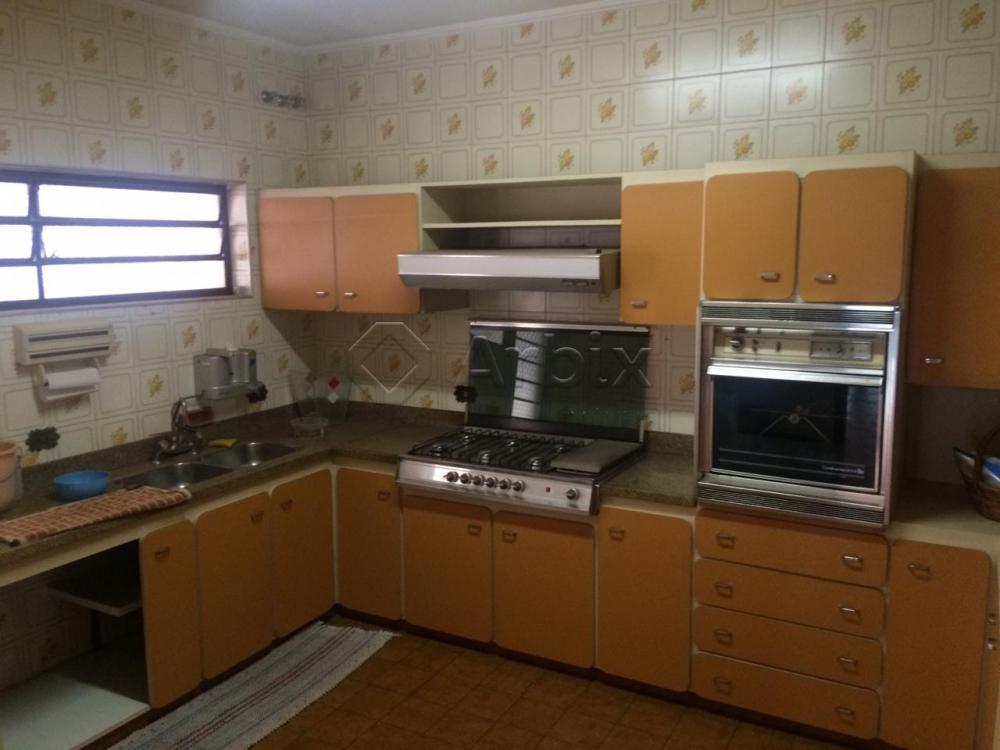Alugar Comercial / Casa Comercial em Americana apenas R$ 6.000,00 - Foto 16
