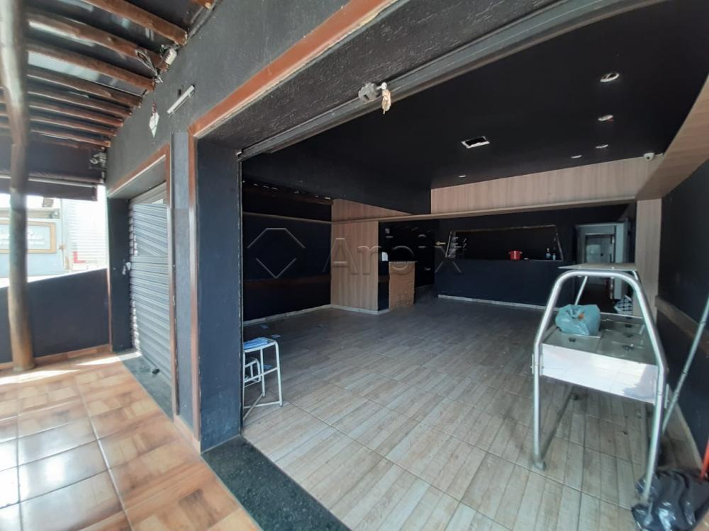 Alugar Comercial / Salão Comercial em Americana apenas R$ 3.000,00 - Foto 1