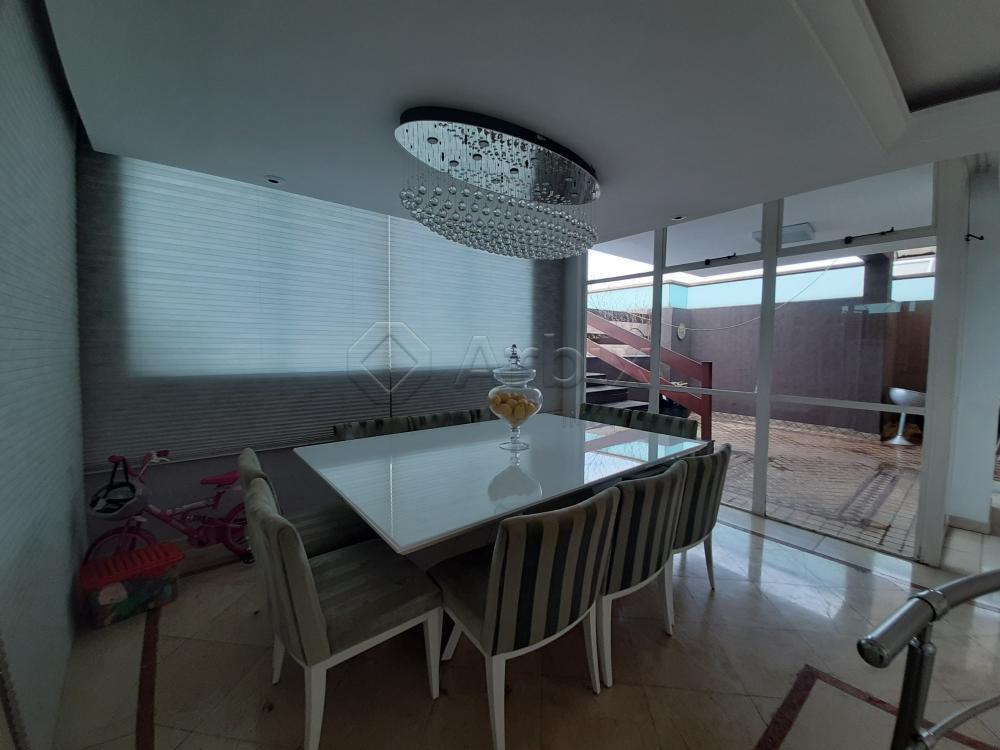 Alugar Apartamento / Cobertura em Americana apenas R$ 4.000,00 - Foto 6