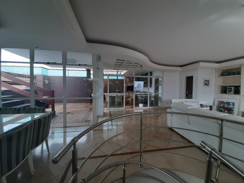 Alugar Apartamento / Cobertura em Americana apenas R$ 4.000,00 - Foto 7