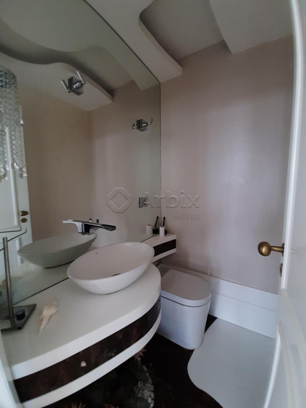 Alugar Apartamento / Cobertura em Americana apenas R$ 4.000,00 - Foto 8