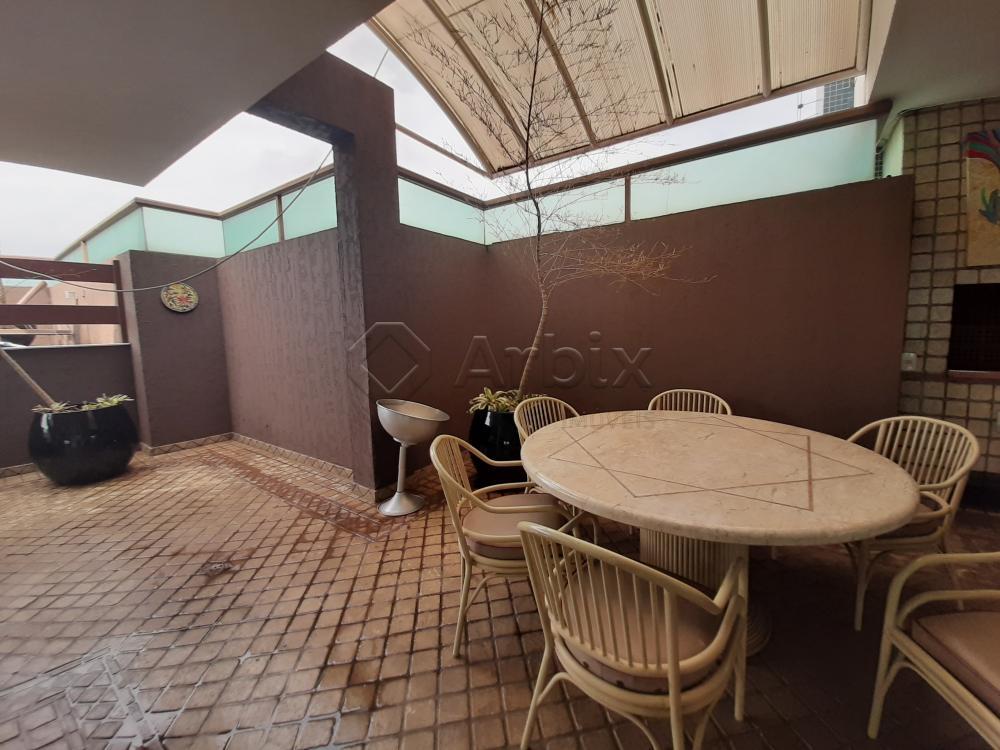 Alugar Apartamento / Cobertura em Americana apenas R$ 4.000,00 - Foto 10