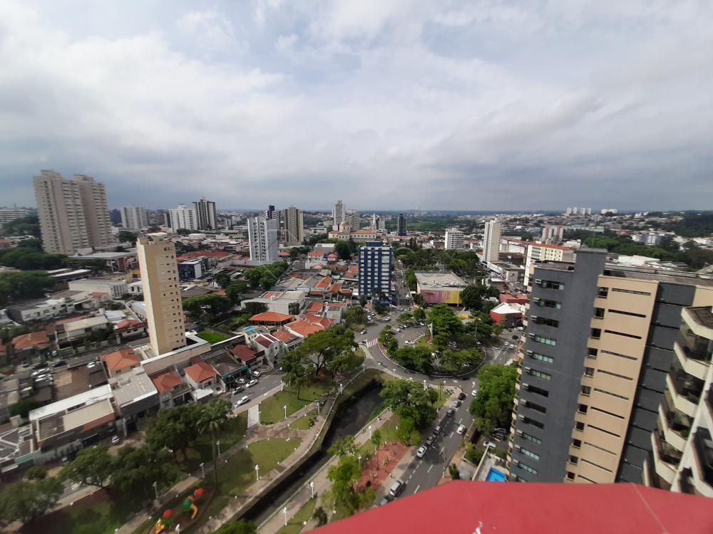 Alugar Apartamento / Cobertura em Americana apenas R$ 4.000,00 - Foto 13