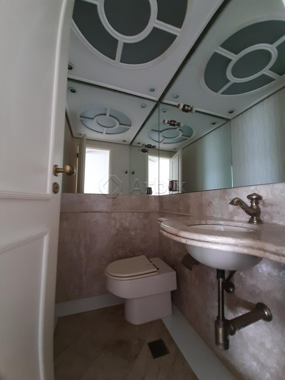 Alugar Apartamento / Cobertura em Americana apenas R$ 4.000,00 - Foto 17
