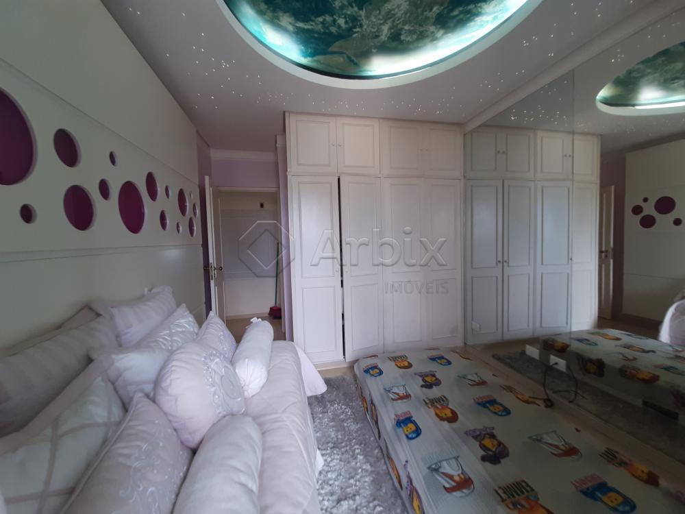 Alugar Apartamento / Cobertura em Americana apenas R$ 4.000,00 - Foto 27