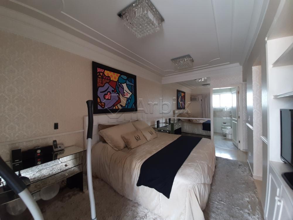 Alugar Apartamento / Cobertura em Americana apenas R$ 4.000,00 - Foto 30