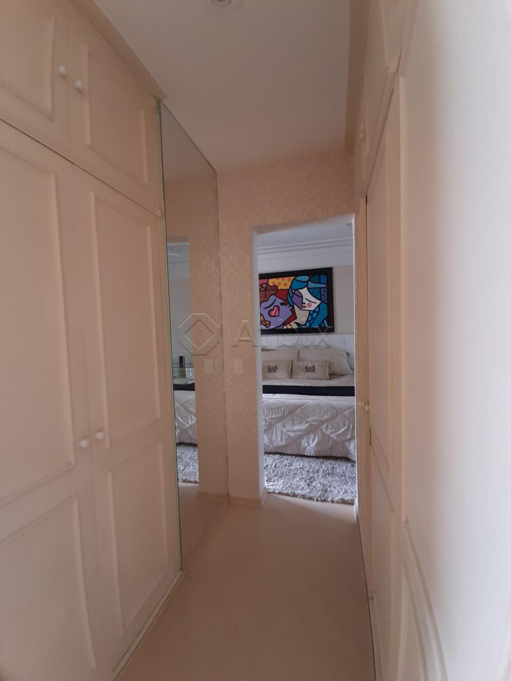 Alugar Apartamento / Cobertura em Americana apenas R$ 4.000,00 - Foto 35